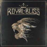 Purchase Royal Bliss - Royal Bliss