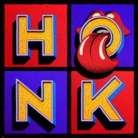 Purchase The Rolling Stones - Honk (Limited Deluxe Edition) CD3