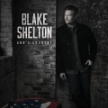 Buy Blake Shelton - God's Country (CDS) Mp3 Download