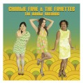 Buy Charlie Faye & The Fayettes - The Whole Shebang Mp3 Download