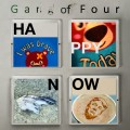 Buy Gang Of Four - Happy Now Mp3 Download