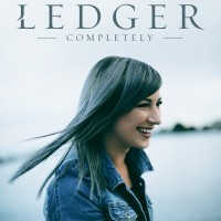 Purchase Ledger - Completely (CDS)