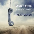 Buy Snowy White - The Situation Mp3 Download