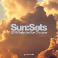 Buy VA - Sunsets 2019 (Selected By Chicane) (Extended Versions) Mp3 Download