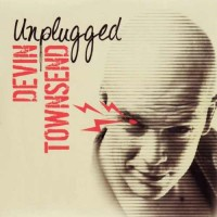 Purchase Devin Townsend - Unplugged