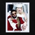 Buy Madonna - Medellín (CDS) Mp3 Download