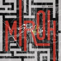 Purchase Stray Kids - Clé 1 : Miroh