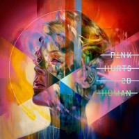 Purchase Pink - Hurts 2B Human
