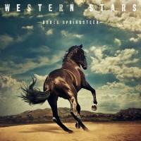 Purchase Bruce Springsteen - Hello Sunshine (CDS)