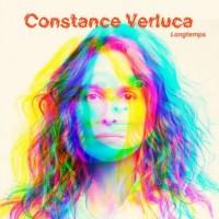 Purchase Constance Verluca - Longtemps