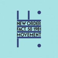 Purchase New Order - Movement (Definitive) (Remastered)
