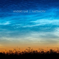 Purchase Anders Ilar - Nattmotiv