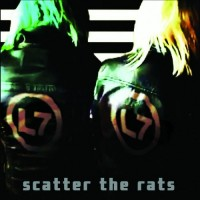 Purchase L7 - Scatter The Rats