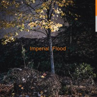 Purchase Logos - Imperial Flood
