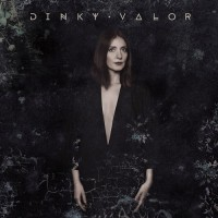Purchase Dinky - Valor