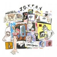 Purchase Jgrrey - Grreydaze (EP)
