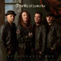 Purchase The Wildhearts - Renaissance Men