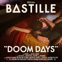Purchase Bastille - Doom Days