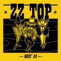 Buy ZZ Top - Goin' 50 (Deluxe Edition) CD1 Mp3 Download