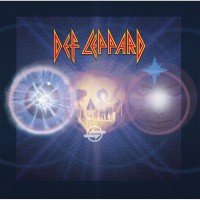 Purchase Def Leppard - Volume Two