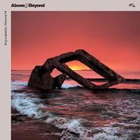 Purchase Above & beyond - Anjunabeats Volume 14