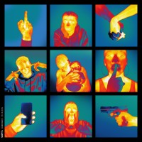 Purchase Skepta - Ignorance Is Bliss