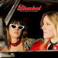 Buy Bleached - Don't You Think You've Had Enough? Mp3 Download