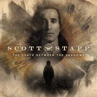 Purchase Scott Stapp - The Space Between The Shadows