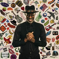 Purchase Keb' Mo' - Oklahoma