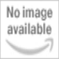 Purchase Sarah Vaughan - Swingin' Easy & Birdland Broadcast 180 gm
