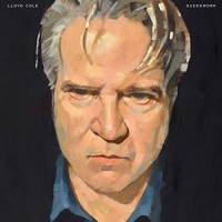 Purchase Lloyd Cole - Guesswork