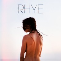 Purchase Rhye - Spirit