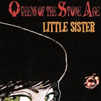 Purchase Queens of the Stone Age - Little Sister (EP)