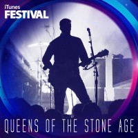 Purchase Queens of the Stone Age - ITunes Festival: London 2013 (EP)