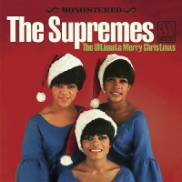 Purchase The Supremes - The Ultimate Merry Christmas CD1