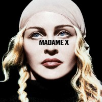 Purchase Madonna - Crave (CDS)