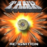 Purchase Tank (UK) - Re-Ignition