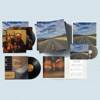 Purchase Mark Knopfler - Down The Road Wherever (Mastered By Bob Ludwig Box Set)