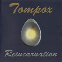 Purchase Tompox - Reincarnation