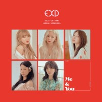 Purchase Exid - We