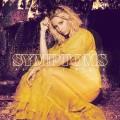 Buy Ashley Tisdale - Symptoms Mp3 Download