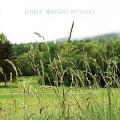 Buy Chely Wright - Revival Mp3 Download