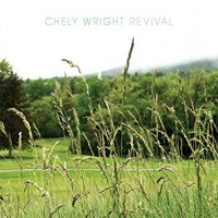 Purchase Chely Wright - Revival