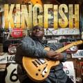 """Buy Christone """"Kingfish"""" Ingram - Kingfish Mp3 Download"""