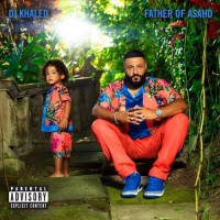 Purchase DJ Khaled - Father Of Asahd