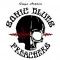 Buy Gwyn Ashton - Sonic Blues Preachers Mp3 Download