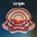 Buy Lo-Pan - Subtle Mp3 Download