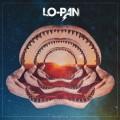 Buy Lo-Pan - Subtle Mp3 Download