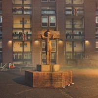 Purchase Slowthai - Nothing Great About Britain CD2