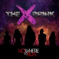 Buy The Brink - Nowhere To Run Mp3 Download